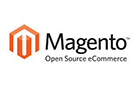 Magento Open Commerce