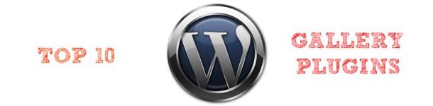Top 10 Wordpress Photo Gallery Plugins Download