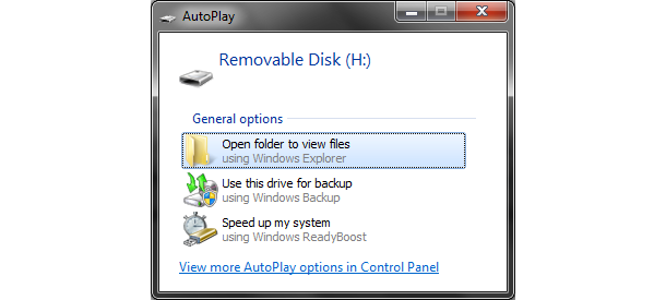 aug01 windows bootable usb flash drive 12 How to create a bootable Windows XP/Vista/7 Flash /USB/Pen Drive