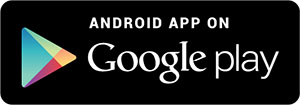 Android Apps by Red Chip