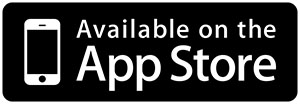 iOS Apps by Red Chip