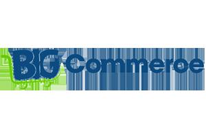 Big Commerce Development Company