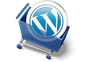 WordPress e-commerce Development Company