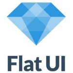 Free Flat UI Icon Set Download