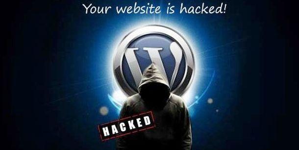 WordPress Security Basics 2013