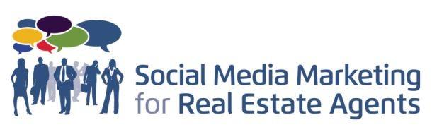 real-estate-social-media-marketing